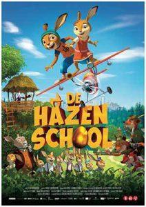 Hazenschool